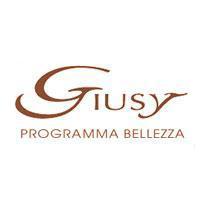 Centro Estetico Giusy