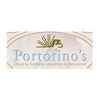 Centro Estetico Portofino