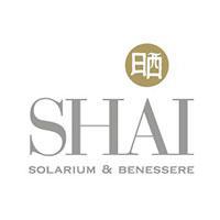 Centro Estetico Shai