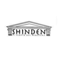 Centro Estetico Shinden