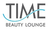 Centro Estetico Time Beauty Lounge