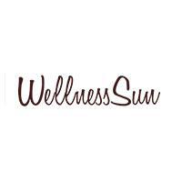 Centro Estetico Wellness Sun