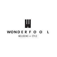 Centro Estetico Wonderfool