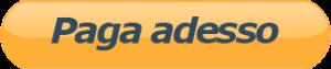Compra gli SMS con PayPal, il pagamento più sicuro